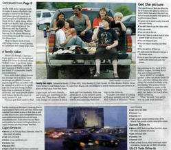 LANSING STATE JOURNAL AUG 19 2004 3